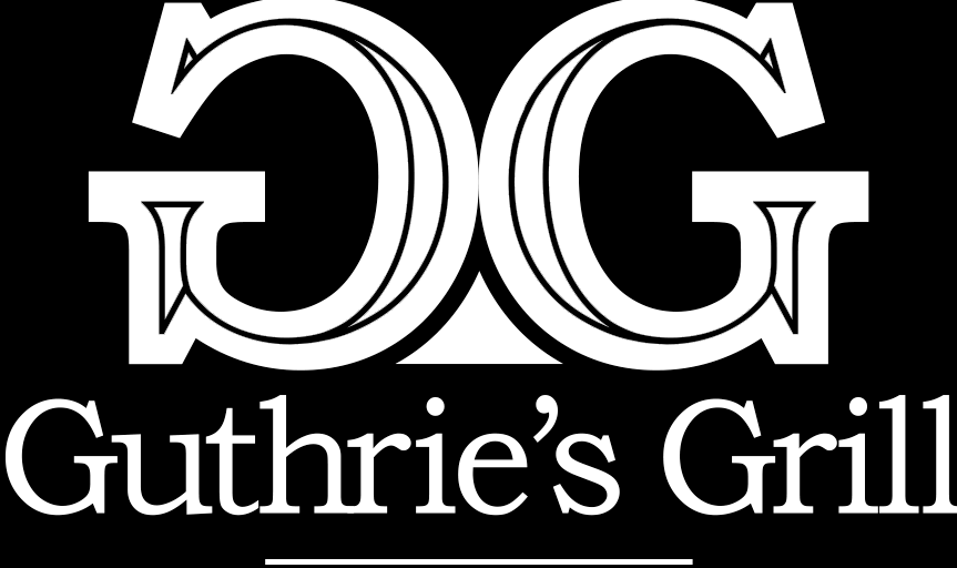 Gutherie's Grill